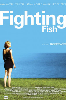 Fighting Fish (2010) download