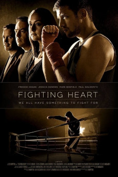 Fighting Heart (2016) download