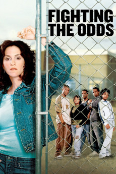 Fighting the Odds: The Marilyn Gambrell Story (2005) download