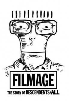 Filmage: The Story of Descendents/All (2013) download