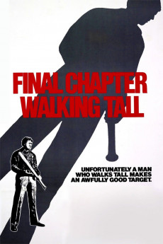 Final Chapter: Walking Tall (1977) download