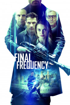 Final Frequency (2021) download
