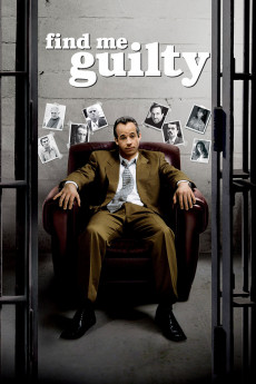 Find Me Guilty (2006) download