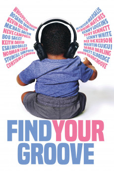 Find Your Groove (2020) download