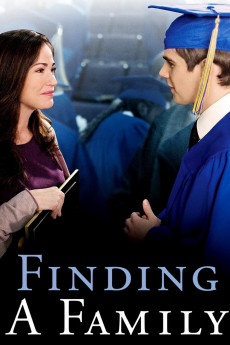 Finding a Family (2011) download