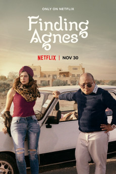 Finding Agnes (2020) download