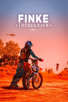 Finke: There and Back (2018) download