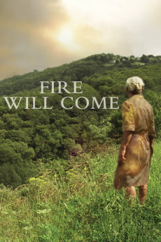 Fire Will Come (2019) download