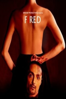 Fired (2010) download