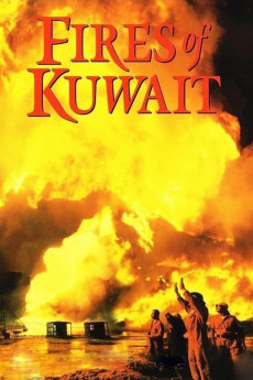 Fires of Kuwait (1992) download