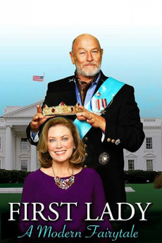 First Lady (2020) download