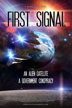 First Signal (2021) download