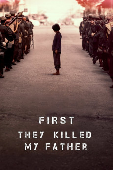 First They Killed My Father (2017) download