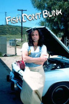 Fish Don't Blink (2002) download