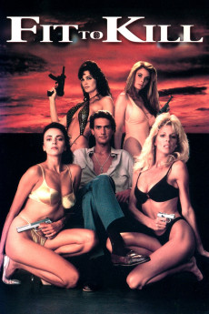 Fit to Kill (1993) download