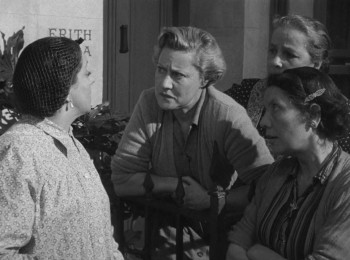 Five Angles on Murder (1950) download