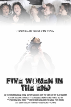 Five Women in the End (2019) download