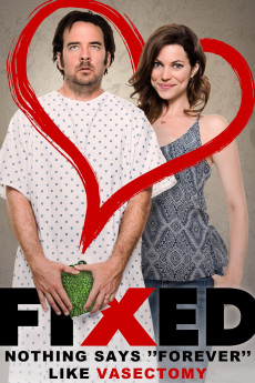 Fixed (2017) download