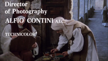 Flavia, the Heretic (1974) download