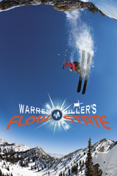 Flow State (2012) download