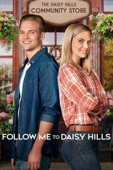 Follow Me to Daisy Hills (2020) download