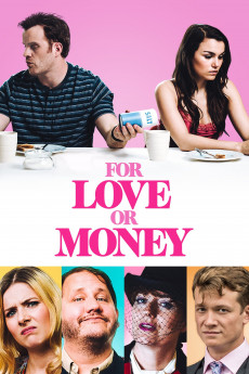 For Love or Money (2019) download