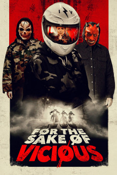 For the Sake of Vicious (2020) download