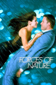 Forces of Nature (1999) download