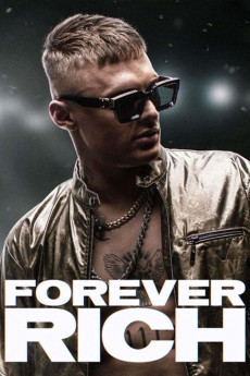 Forever Rich (2021) download