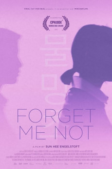 Forget Me Not (2019) download