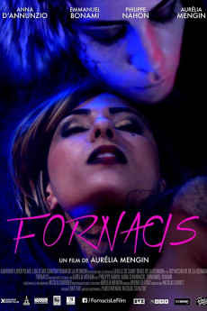 Fornacis (2018) download