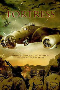 Fortress (2012) download
