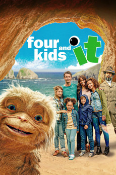 Four Kids and It (2020) download