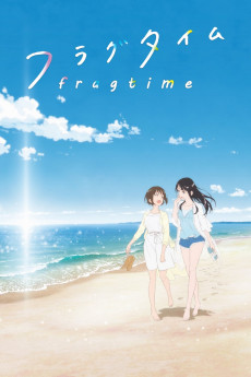 Fragtime (2019) download