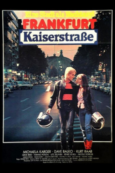 Frankfurt: The Face of a City (1981) download