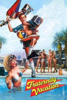Fraternity Vacation (1985) download