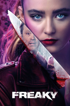 Freaky (2020) download