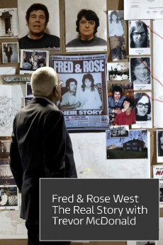 Fred & Rose West the Real Story with Trevor McDonald (2019) download