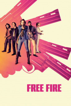 Free Fire (2016) download