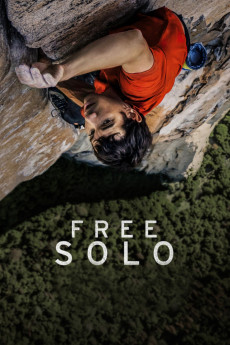 Free Solo (2018) download
