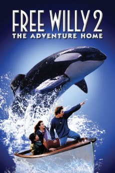 Free Willy 2: The Adventure Home (1995) download