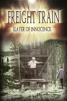 Freight Train: Slayer of Innocence (2017) download