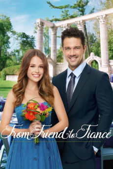 From Friend to Fiancé (2019) download