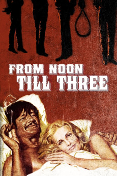 From Noon Till Three (1976) download