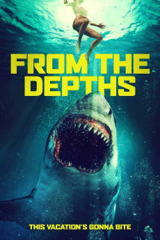 From the Depths (2020) download