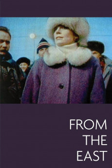 From the East (1993) download
