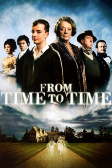 From Time to Time (2009) download