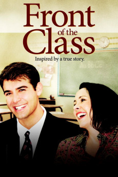 Front of the Class (2008) download