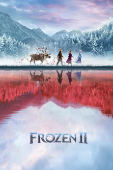 Frozen II (2019) download