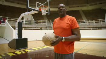 Full Court: The Spencer Haywood Story (2016) download